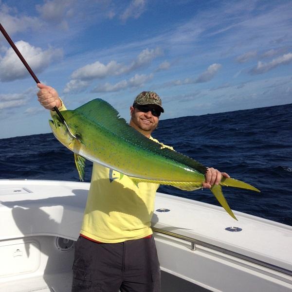 Sandy hook nj spring striper charters bill chaser sandy for Sandy hook fishing report