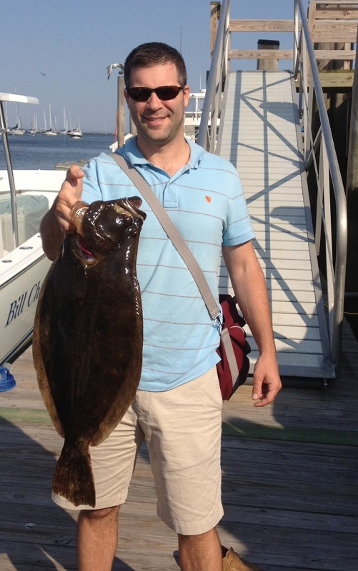 2013 summer flounder season fluke northern nj sandy for Fluke fishing nj